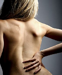 Back pain relief Pittsburgh Chiropractors